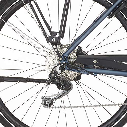fischer-herren-e-bike-trekking-eth-1820-2019-saphirblau-matt-28-rh-50-cm-mittelmotor-50-nm-48v-akku-10