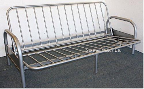 modern-3-seater-2011v-futon-frame-only