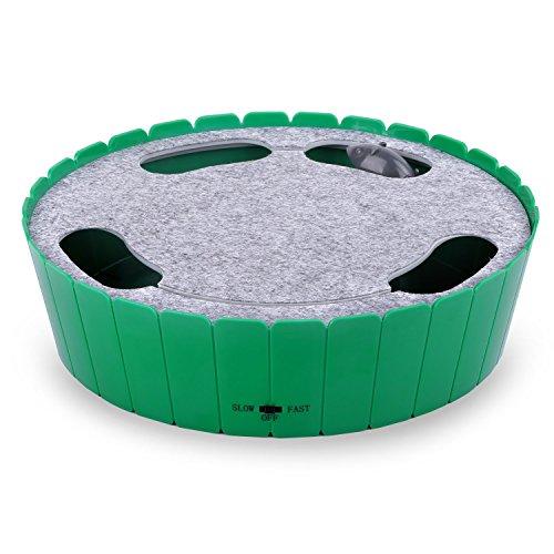 pawaboo-haustier-spielzeug-verstecken-und-suchen-elektronische-maus-jagd-interaktive-katze-spielzeug