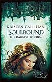 Soulbound (Darkest London)