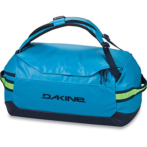 2018 Dakine Ranger 60L Duffle Bag Blue Rock 10001810 (Gear Duffle)