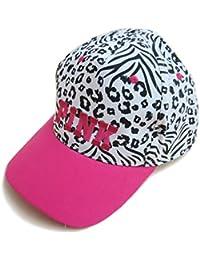 Gifts Treat Sombrero de Gorra de béisbol para niñas Sombreros de Sol para  niños con Dibujos 07388289901