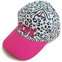Gifts Treat Sombrero de Gorra de béisbol para niñas Sombreros de Sol para  niños con Dibujos fc62f8ab2ba