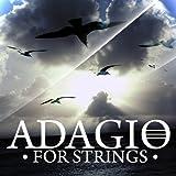 Symphony No. 5 in C Sharp Minor: IV. Adagietto (sehr langsam)