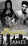 The Black Babysitter