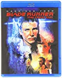 Blade Runner: The Final Cut [Reino Unido] [Blu-ray]