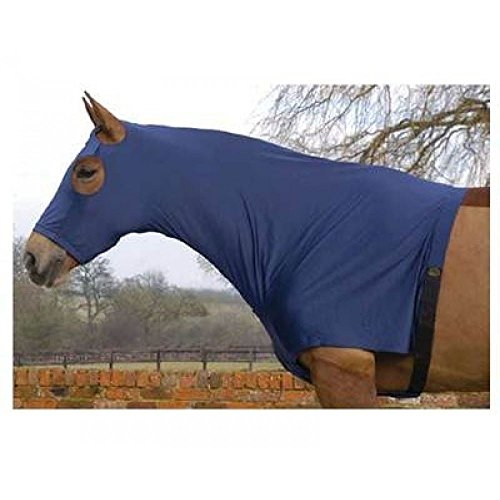 mark-todd-lycra-stretch-hood-with-zip-navy-blue-cob-size