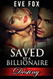 Best Erotic Romance - Romance: DESTINY - Book 1: SAVED BY A Review