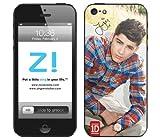 Zing Revolution 1D Zayn - Skin adesiva per iPhone 5