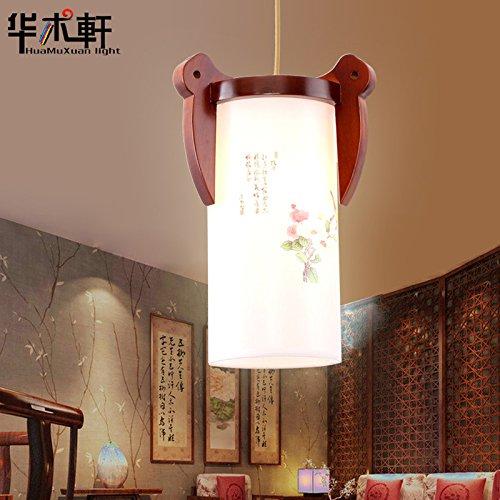 wandun-simple-eclairage-de-lampes-de-bois-massif-chinois-moderne-escalier-etage-composetete-simple