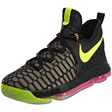 8a0f6ce4ff4 Zoom KD 9 (GS)  Unlimited  - 855908-999 - Size 5.5