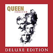 Queen Forever [Vinilo]