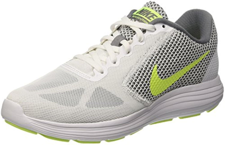 Donna / Uomo Nike Revolution 3, Scarpe Running Running Running Uomo Nuova lista Elegante e affascinante Prezzo al dettaglio | Beni diversi  | Ogni articolo descritto è disponibile  | Uomini/Donne Scarpa  | Maschio/Ragazze Scarpa  | Sig/Sig Ra Scarpa  07f752