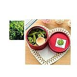 Hauggen1 Die kegelförmige Pagode duftender Tee-Aroma-Haushaltsprodukte liefert familiäre Gebrauchsgegenstände