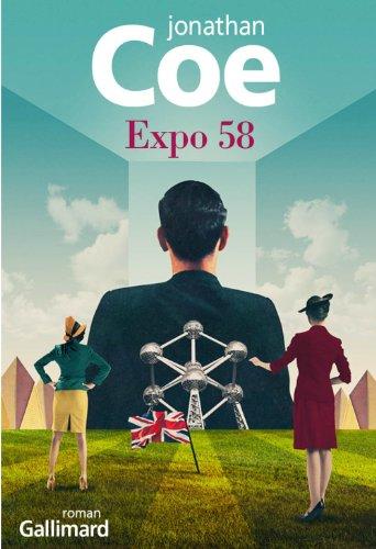 """<a href=""""/node/24915"""">Expo 58</a>"""