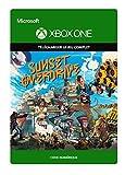 Sunset Overdrive [Xbox One - Code jeu à télécharger]