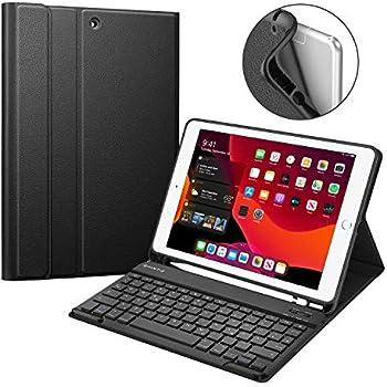 Logitech SLIM FOLIO PRO für iPad Pro 11 Zoll: Amazon.de