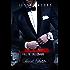 Final Table: A Billionaire Romance (Full Tilt Billionaire Book 5)