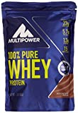 Multipower 100% Whey Protein Choco 450 g