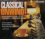 Classical Unwind ( Session 1 )