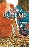 download ebook la saga des o'hurley pdf epub