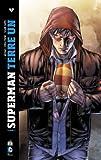 Superman terre un, tome 1
