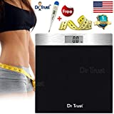 #8: Dr Trust Precision Digital Weighing Scale