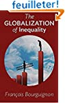 The Globalization of Inequality.