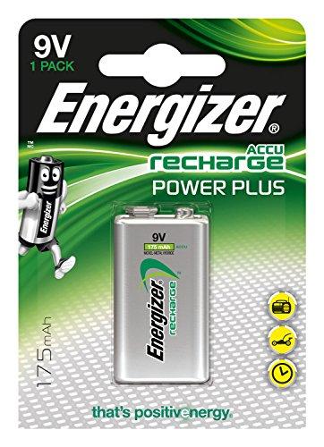 energizer-635584-power-plus-batteria-9v-175-mah