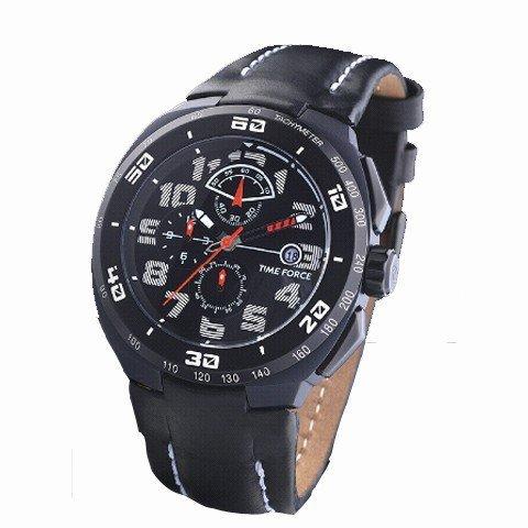 Adolfo Domínguez Reloj 25 mm