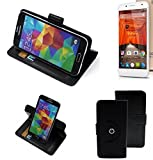 360° Schutz Hülle Smartphone Tasche für Swees Godon