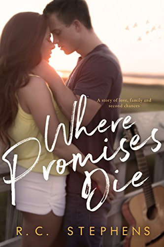 where-promises-die-a-second-chance-romance