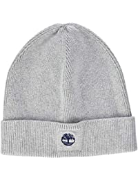 Timberland Bonnet, Sombrero para Niños