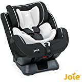 Joie Stages Group 0+/1/2 Car Seat - Birth to 7 Years (Caviar)