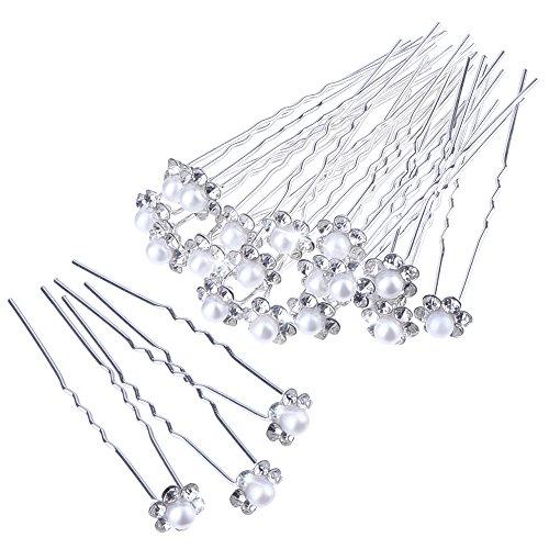 eboot-20-paquet-cristal-epingles-a-cheveux-fleur-perle-strass-pinces-a-cheveux-mariage-clips-mariee-