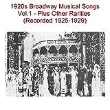 Minature Concert, Pt. 2 (Recorded 1925)