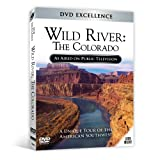 Wild River: The Colorado [Import USA Zone 1]