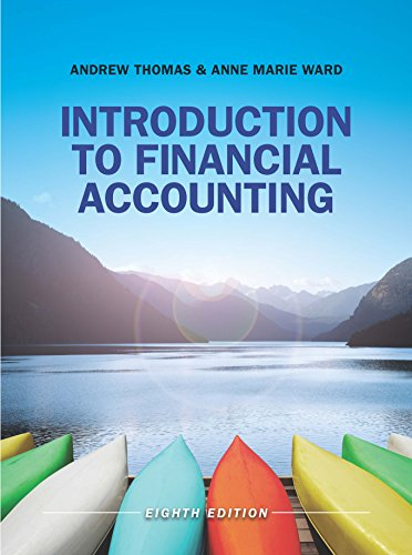 Financial Accounting Libby 8th Edition Pdf