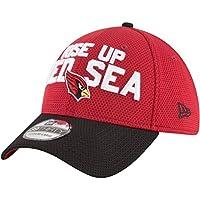 Amazon.co.uk  Arizona Cardinals - Hats   Caps   Clothing  Sports ... 3615684b13b2