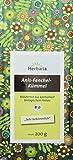 Herbaria Anis-Fenchel-Kümmel-Tee,2er Pack (2x 200 g Tüte) - Bio
