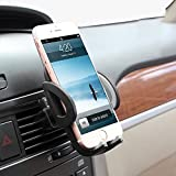 Skudgear Universal Smartphone Mobile Car Air Vent Mount - Best Reviews Guide