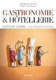 Image de Gastronomie et Hôtellerie