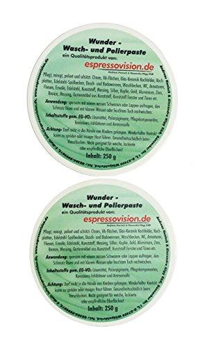 pasta-detergente-e-lucidante-250g-pulisce-lucida-e-protegge-tutte-le-superfici-lisce-in-metallo-plas