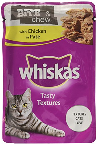 whiskas-cat-food-pouch-bite-and-chew-with-chicken-pack-of-28