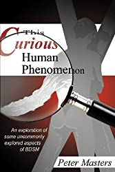 This Curious Human Pheonomenon (English Edition)