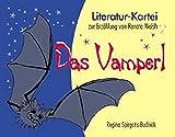 Literatur-Kartei: Das Vamperl