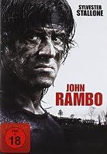 John Rambo hier kaufen