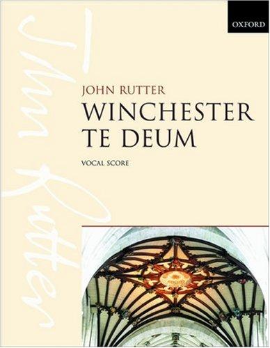 winchester-te-deum-vocal-score