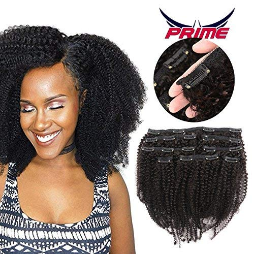 Home Appliances High Quality Double Sided Barber Hair Brush Sponge Dreads Locking Twist Coil Afro Curl Wave Packing Of Nominated Brand