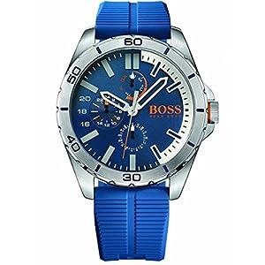 Boss Orange 1513291 Reloj de Pulsera para Hombre